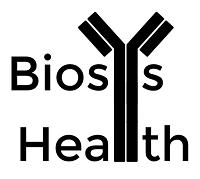 Biosys Health