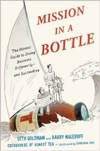 Mission_In_A_Bottle