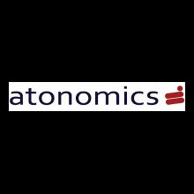 atonomics