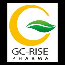 gc-rise