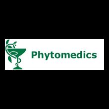 phytomedics